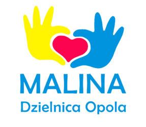 Malina – dzielnica Opola