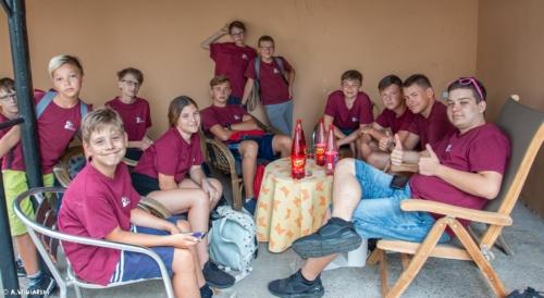 Claromontani 2019 (1 of 16)