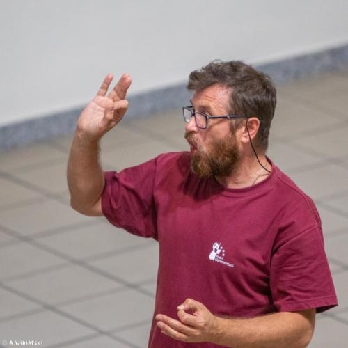Claromontani 2019 (10 of 16)