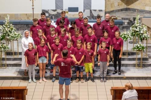 Claromontani 2019 (16 of 16)