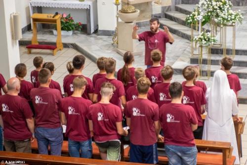 Claromontani 2019 (4 of 16)