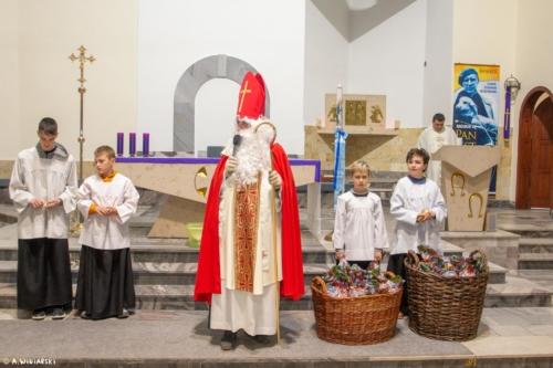 Mikołaj 2019 (8 of 23)